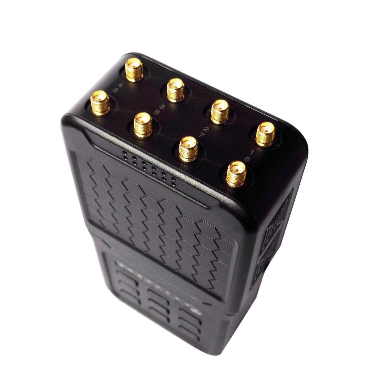Cell phone signal jammers radio shack | 4W Powerful All WiFI Signals Jammer (2.4G,5.8G)