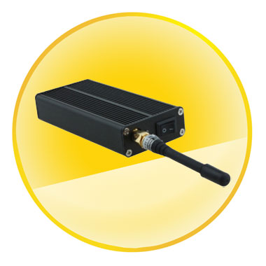 Vehicle gps signal jammer wholesale - portable signal jammer for gps