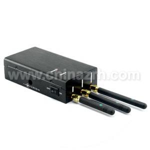 Block wifi signals - signal blocker wifi wireless