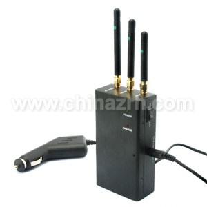 Bluetooth block - Video Block 10 Meters