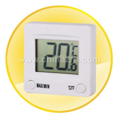 Mini Thermometer IT