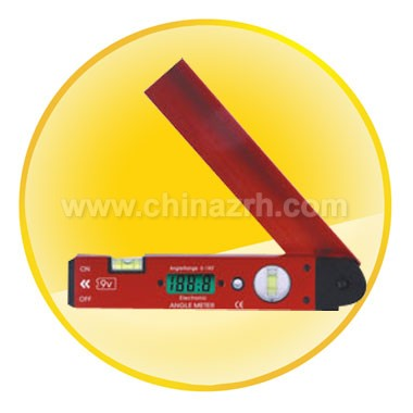 Digital Angle Meter  - Cool Style