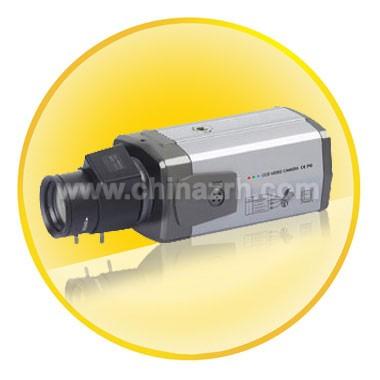 Gun Type CCD Camera