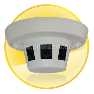 1/3 inch SONY CCD IR Waterproof Camera + 600TV Lines