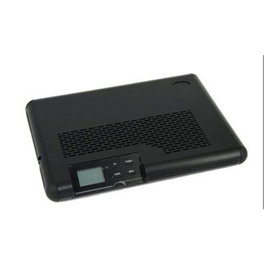 Signal Scrambler Buy - Audio Recorder Jammer + 8 Meters