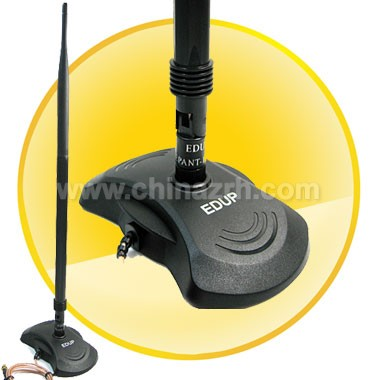 10dBi Wireless Antenna