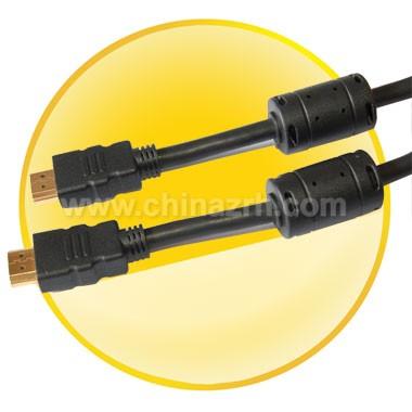 5M HDMI Cable