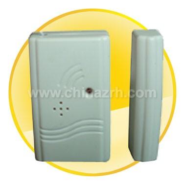 Wireless Door or Window Magnetic Contact