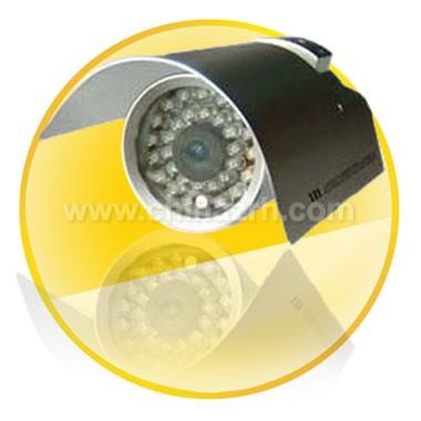 Mini Security IR Camera (SONY CCD, Waterproof, PAL/NTSC)