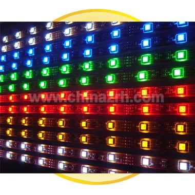 30pcs LED String Light For Christmas
