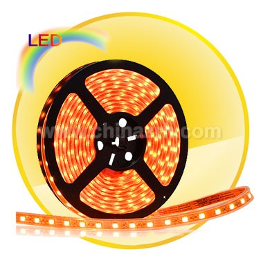 Premium Flexible LED Light Strip (5 Meters)