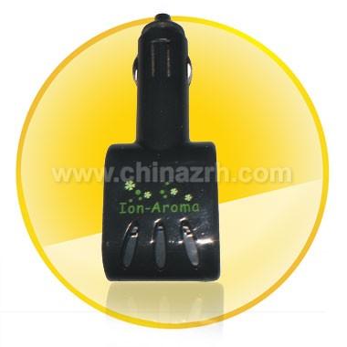 Air Purifier Freshener Oxygen Bar Filter for Car