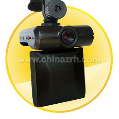 Car DVR Car Camera Video Recorder