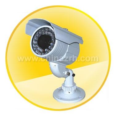 1/3inch SONY 50m IR CCD Waterproof Security Camera + 420TVL