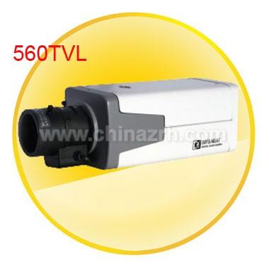 1/3inch SONY vertical double-density interline CCD Camera + 560TVL