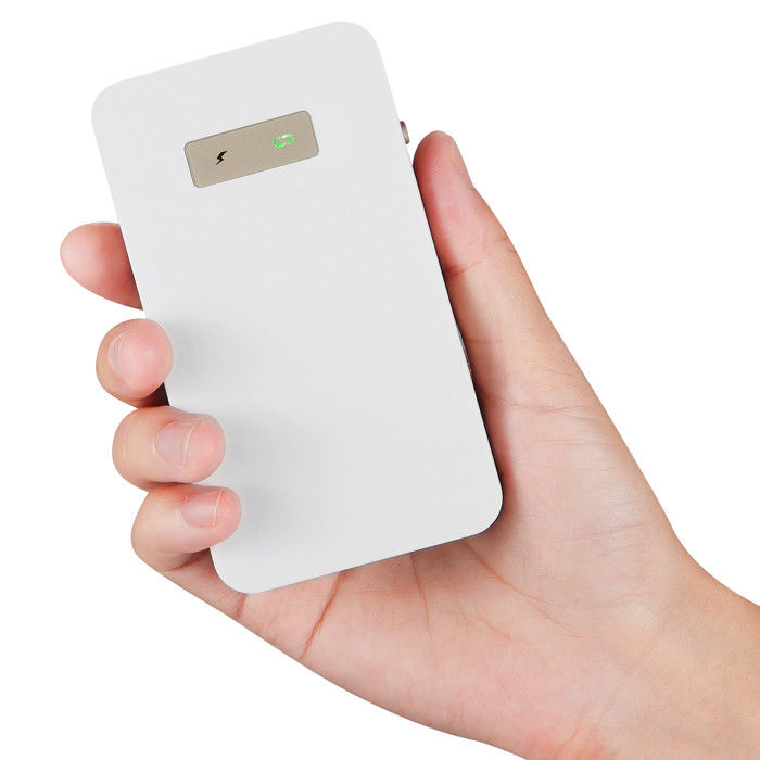 New Design Mini 4G Cell Phone Signal Jammer Blocking GSM CDMA DCS PCS 3G 4G