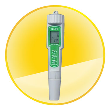 Pen Style Waterproof Digital TDS Meter Tester