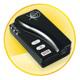 Portable GPS/GSM/GPRS Tracker