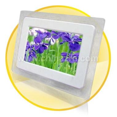 7inch Single Function Digital Photo Frame