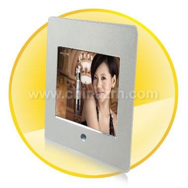 7inch High Solution Digital Panel Photo Frame