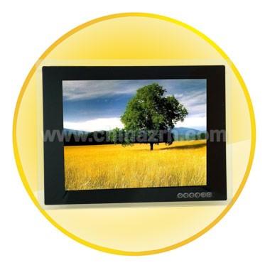 17inch TFT Screen Digital Photo Frames