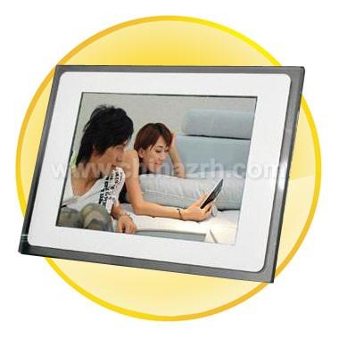 TFT LCD Screen Digital Photo Frame  + 10.4 inch + E-book