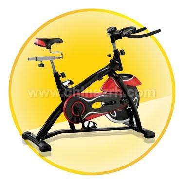 New Fashion Exercise Bike