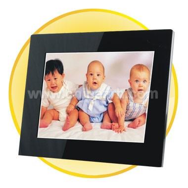 15.0-inch Multi-function Digital Screen Digital Photo Frame