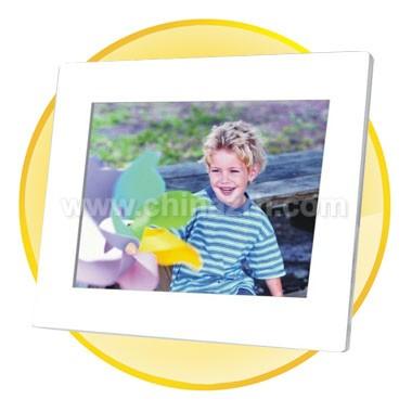 19 inch Multi-function Digital Screen Digital Photo Frame