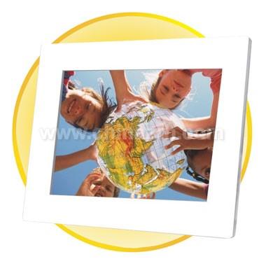 12.1-inch multi-function  Digital Photo Frame