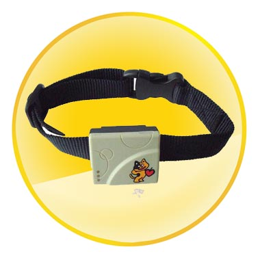 Worldwide Use GSM/GPRS/GPS Smallest Portable Tracker
