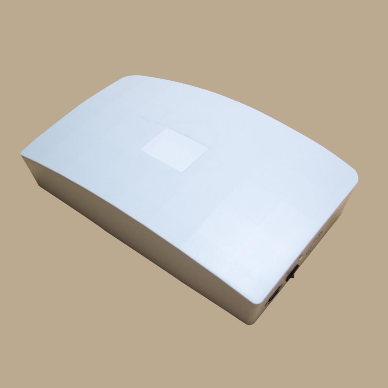 Built-in Antenna Jammer WiFi/Bluetooth + UHF + VHF + 2G/3G/4G Mobile Phone signal Blocker