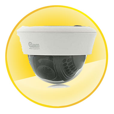 Wireless IP camera Pan/P2P Security Webcams Night Vision CCTV Outdoor Network Video System